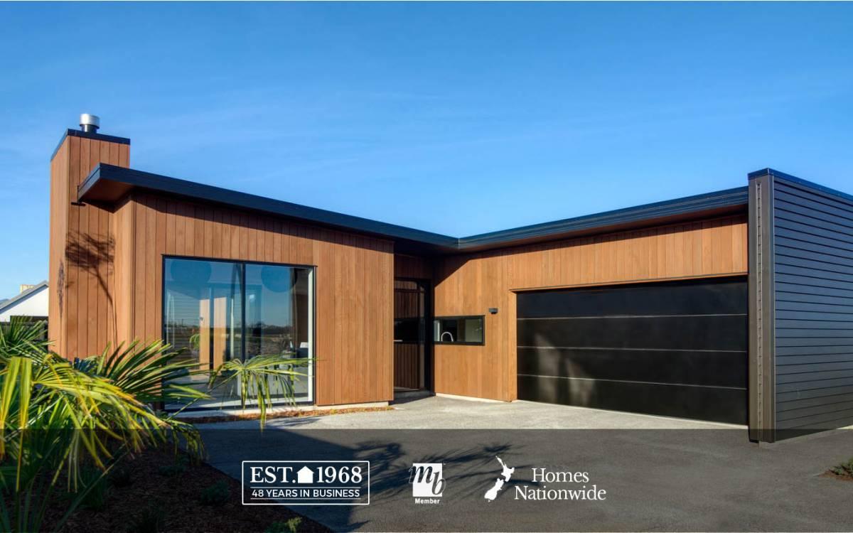 Best Designer Kitset Homes Nz Pictures - Decoration Design Ideas ...