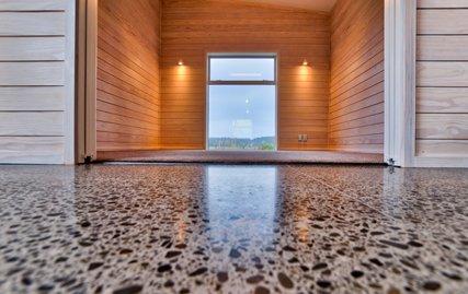 designer-homes-nz-1 - Kitset Homes NZ