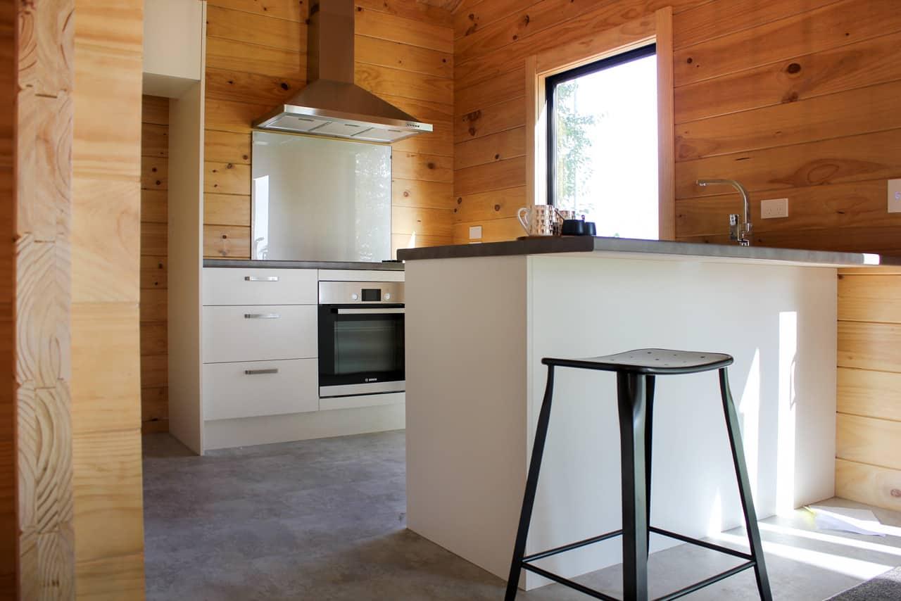 kitset kitchens co nz mastercraft kitchens nz wide kitchen design
