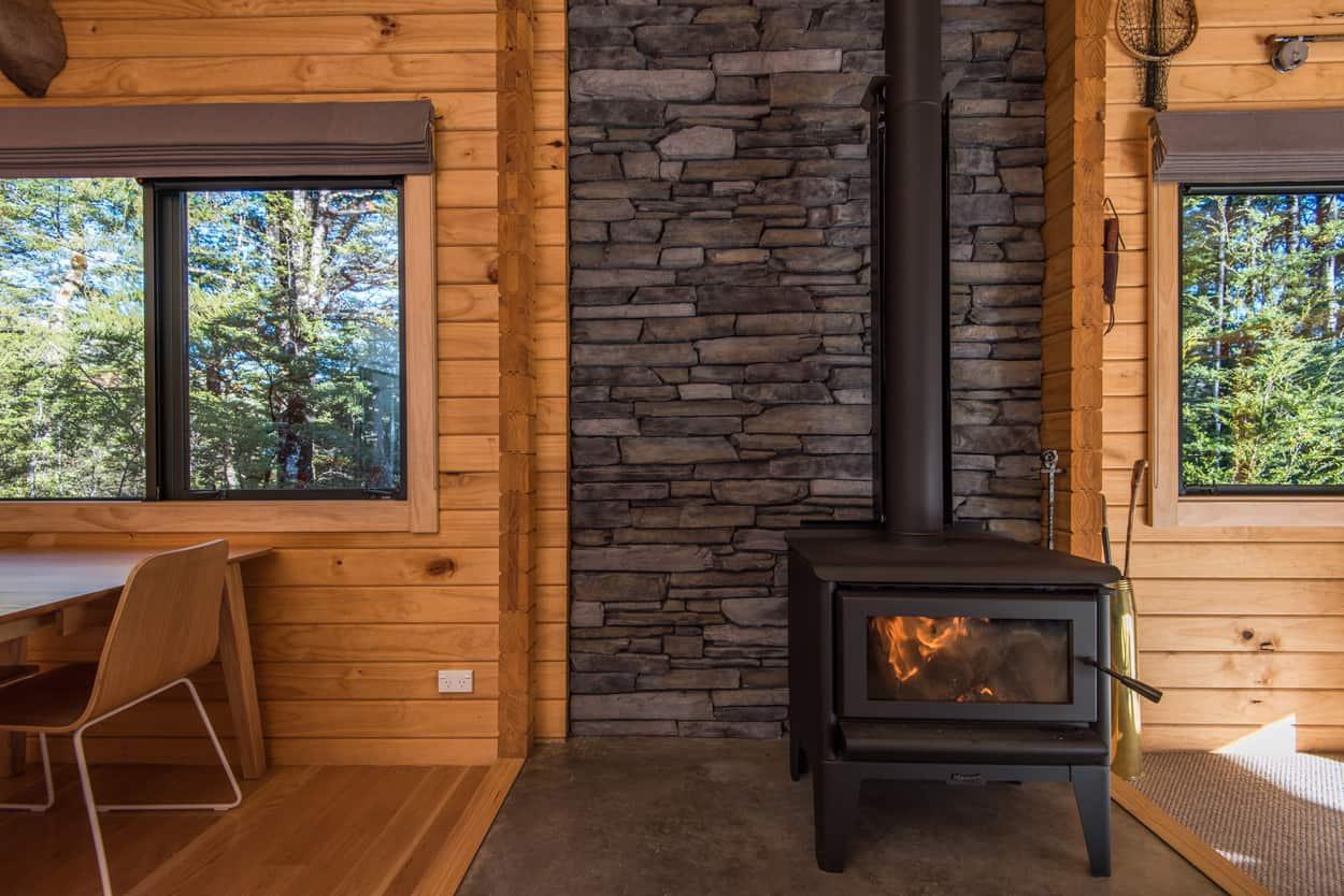timber homes 1a kitset homes nz