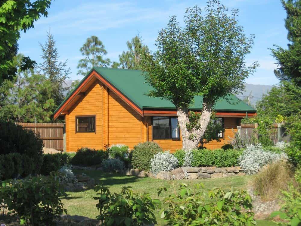 timber-chalets-summer