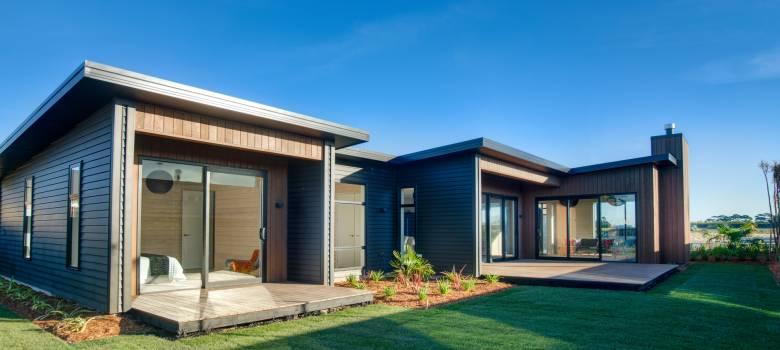 Home building companies Christchurch NZ