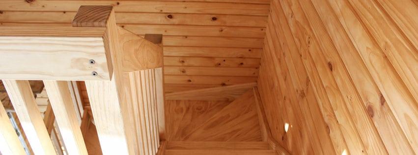 Eco wood treatment NZ