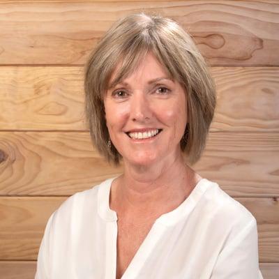 Fraemohs staff - Michelle Allen - Sales Support